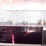 gunluk-kiralik-ev-atakoy-mutfak