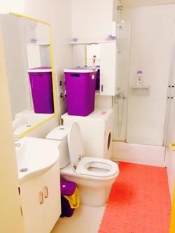 gunluk-kiralik-ev-atakoy-banyo