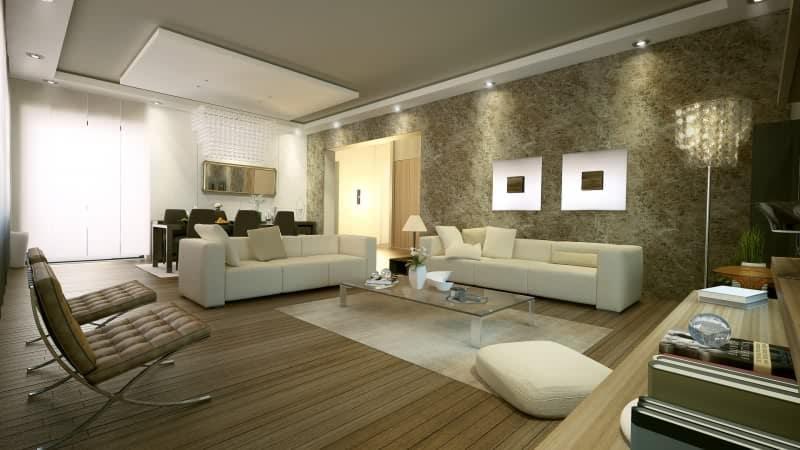 atakoy-residence